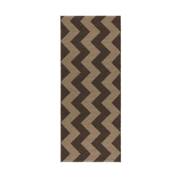 Wytrzymały dywan Mora V7, 60x120 cm