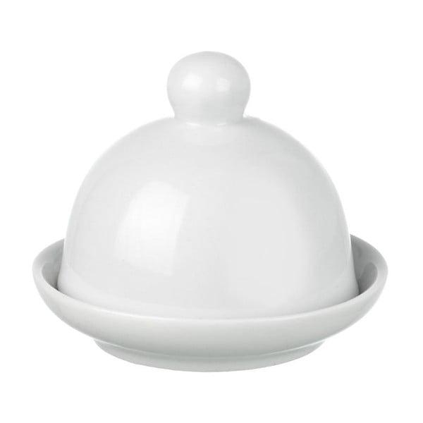 Maselniczka Butter Dish
