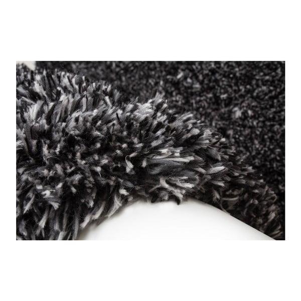 Dywan Antarctica 898 Antracite, 170x120 cm