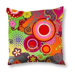 Poszewka na poduszkę Fabulous, 50x50 cm