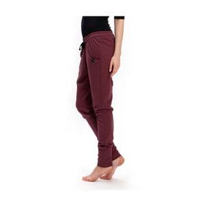 Spodnie dresowe Crimsons, rozmiar M