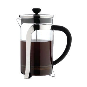 Mały   french press Café Olé Mode Cafetiere, 3 filiżanki