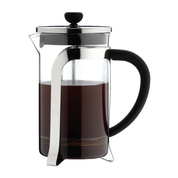 Średni   french press Café Olé Mode Cafetiere, 6 filiżanek