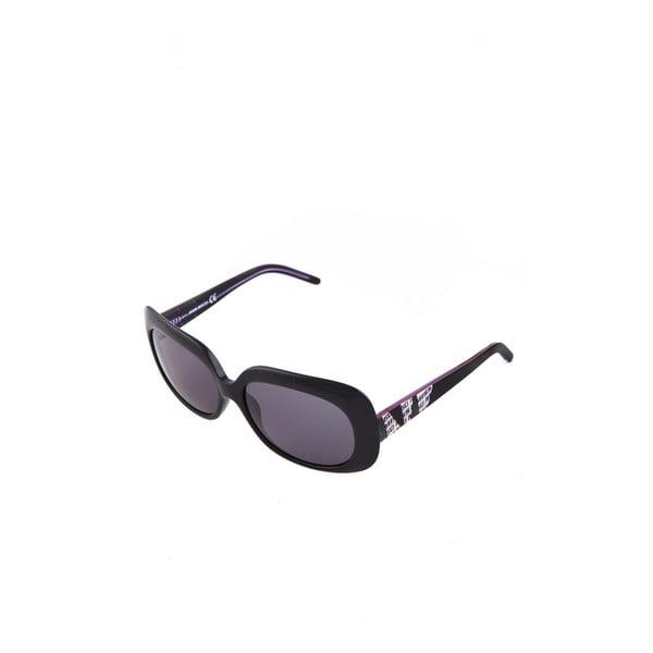 Okulary przeciwsłoneczne Miss Sixty MX474S 01A