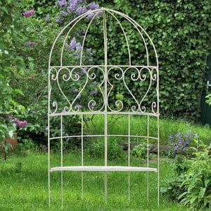 Ławka ogrodowa Veronna