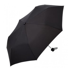 Parasol Gerry Black