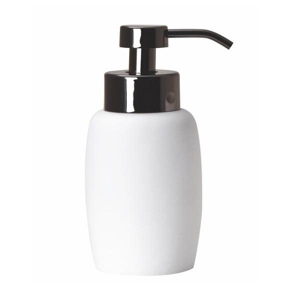 Dozownik do mydła Rock White