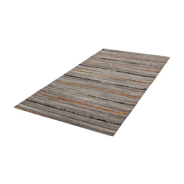 Okrągły dywan Evita, 80x150cm