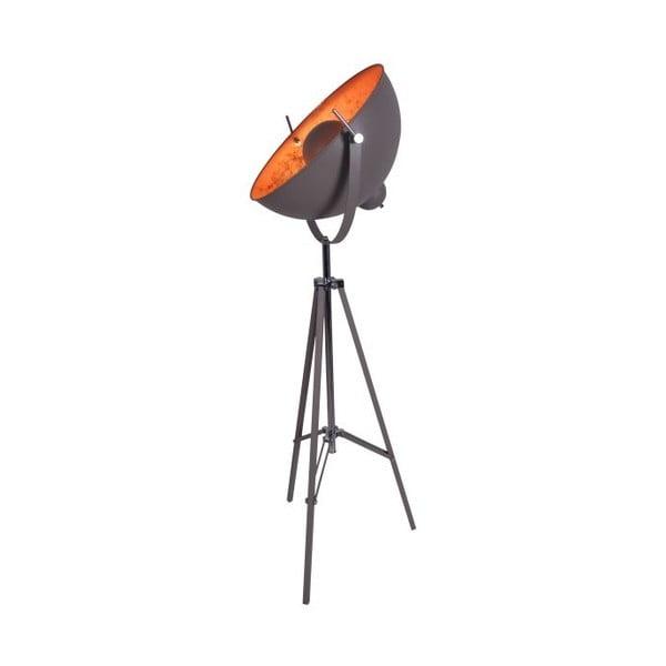 Lampa stojąca Fortune Copper