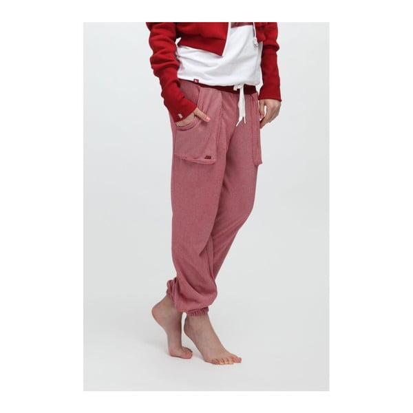 Spodnie dresowe Junipers, rozmiar S