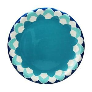 Półmisek Blueapp