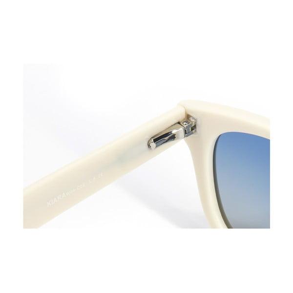 Okulary przeciwsłoneczne Wolfnoir Kiara Raw Blue