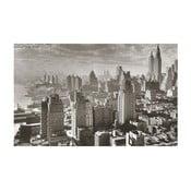 Fotoobraz Manhattan 1931, 51x81 cm