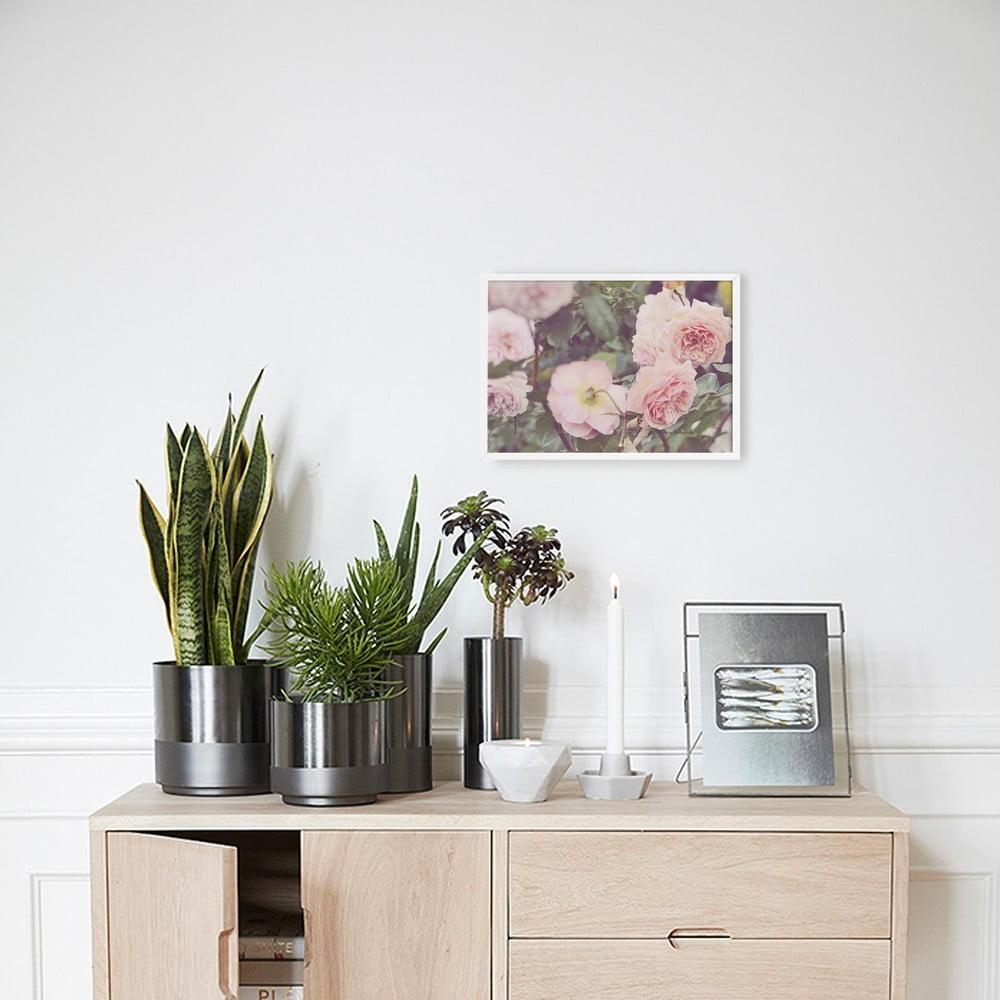 obraz w drewnianej ramie hf living rosario 21x30 cm bonami. Black Bedroom Furniture Sets. Home Design Ideas