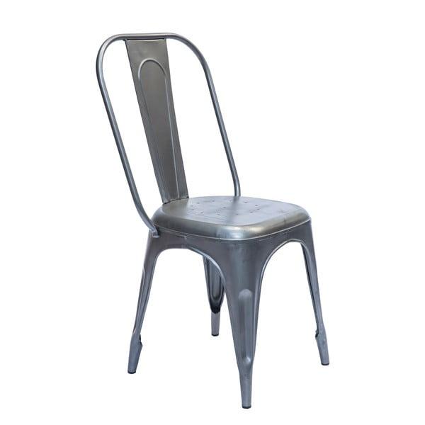 Krzesło Xilot Iron