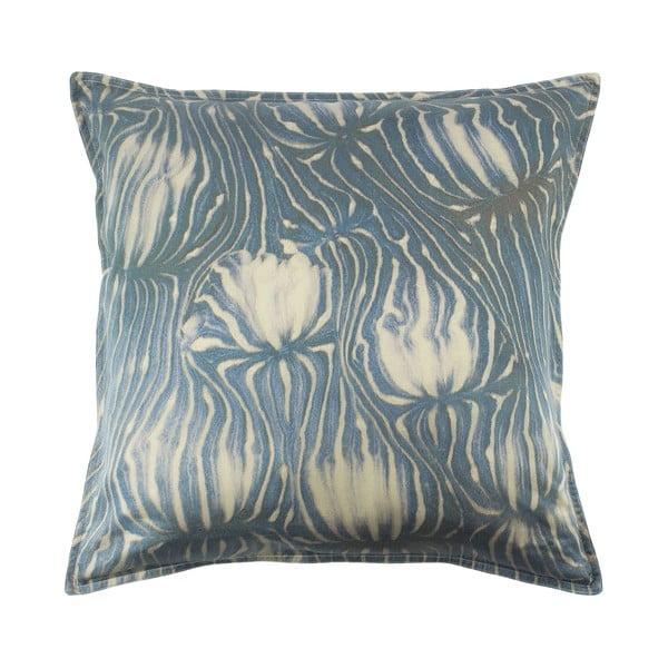 Poszewka na poduszkę Magnolia Jellyfish, 50x50 cm