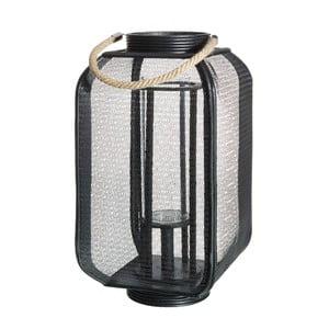 Lampion Street Lamp, 28,5x28,5x52 cm