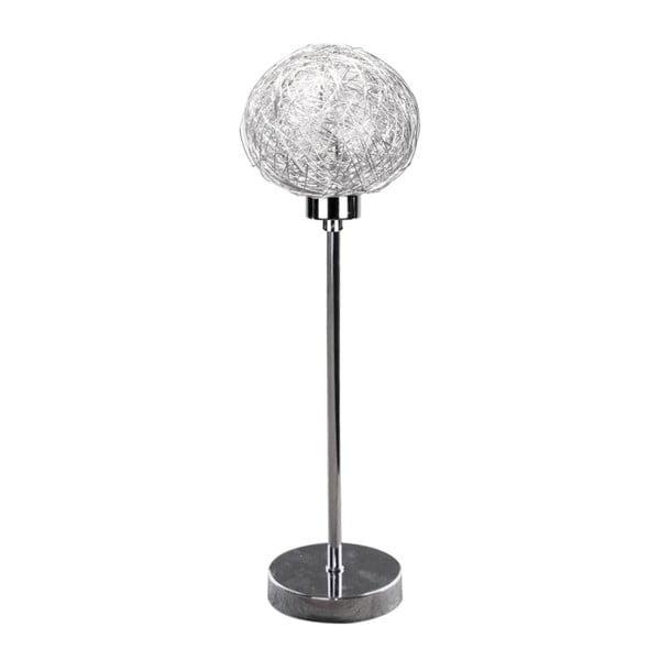 Lampa stołowa Sphere