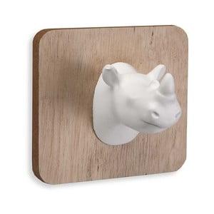 Wieszak ścienny Versa Rhino