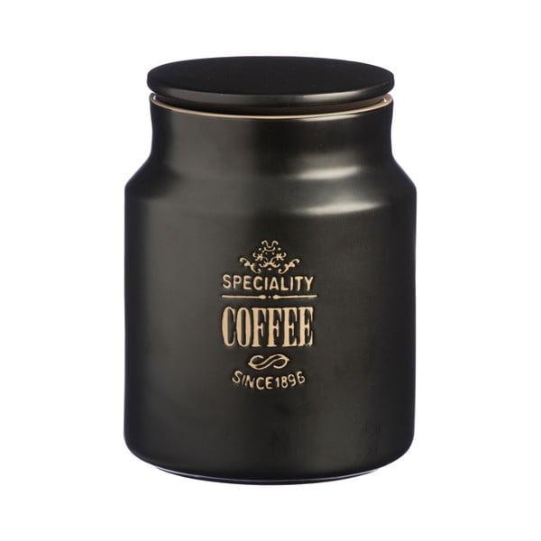 Pojemnik na kawę Price & Kensington Speciality