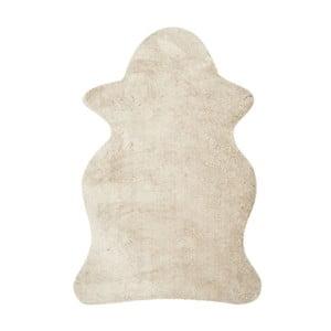 Dywan Tegan Cream, 60x91 cm