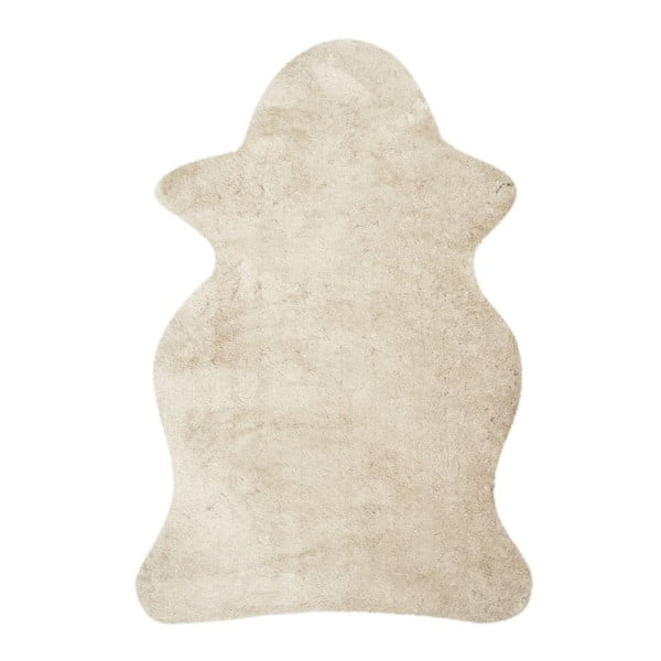 Dywan Tegan Cream, 121x182 cm