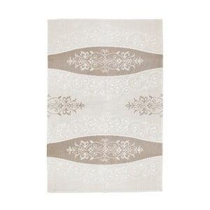 Beżowy dywan Magenta Safran, 120x180 cm