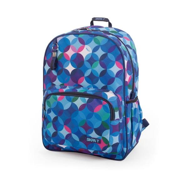 Plecak Skpat-T Backpack Blue