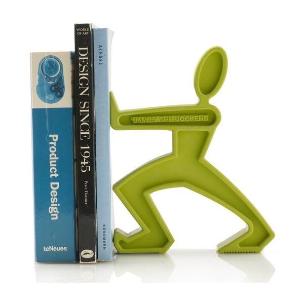 Podpórka do książek James Green