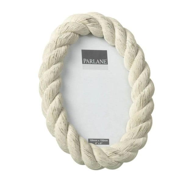 Ramka na zdjęcia Rope Cream