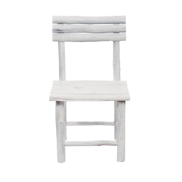 Krzesło Rough, 66 cm