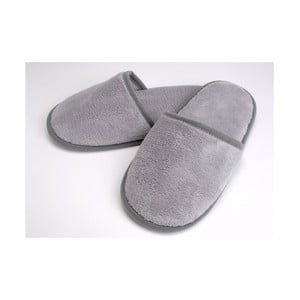 Kapcie Light Grey, 42/44