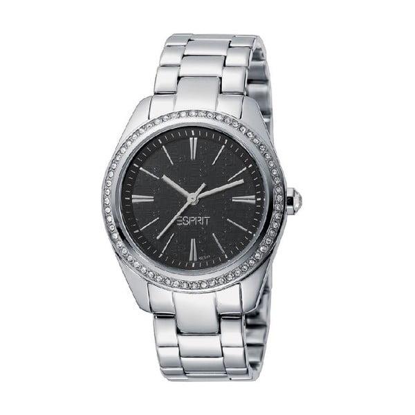 Zegarek damski Esprit 7203
