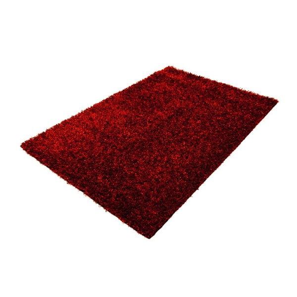 Dywan Damru Red, 120x180 cm