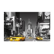 Foto-obraz Big Apple , 81x51 cm