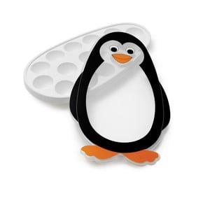 Forma do lodu Mr. Penguin