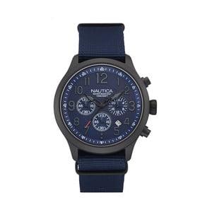 Zegarek męski Nautica no. 513
