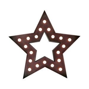 Dekoracja świetlna Twinkle Star