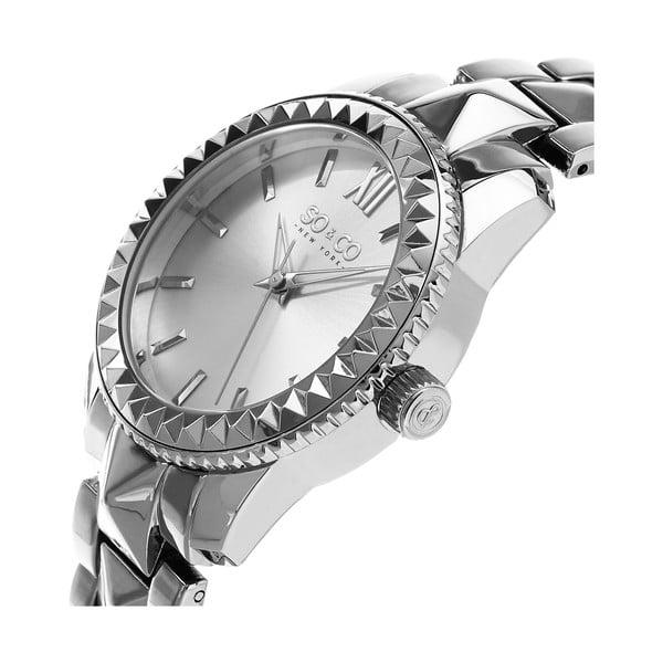 Zegarek damski So&Co New York GP15558