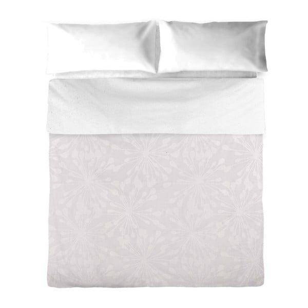 Pościel Itziar Blanco, 240x220 cm