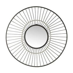Lustro Kare Design Filo, ø 61 cm