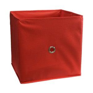 Pudełko Kos Red