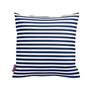 Poszewka na poduszkę Laura, 43x43 cm