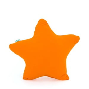 Poduszeczka Nube Orange, 50x50 cm