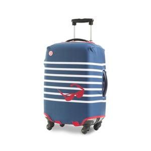 Pokrowiec na walizkę Dandy NomadMariniere, rozm.M