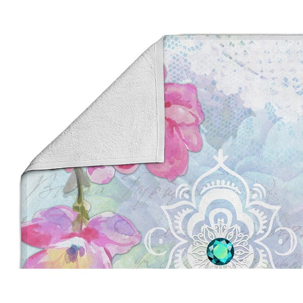Ręcznik kąpielowy Dreamhouse So Cute Jetje, 100x180cm