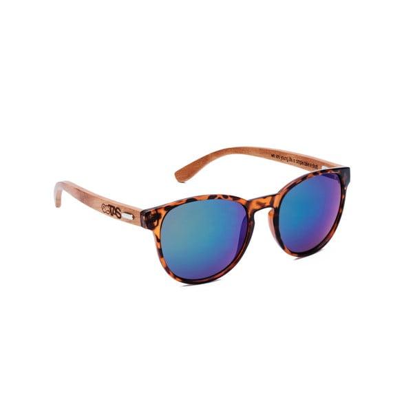 Okulary przeciwsłoneczne The Cheshire Cat