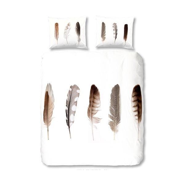 Pościel Feathers, 140x200 cm