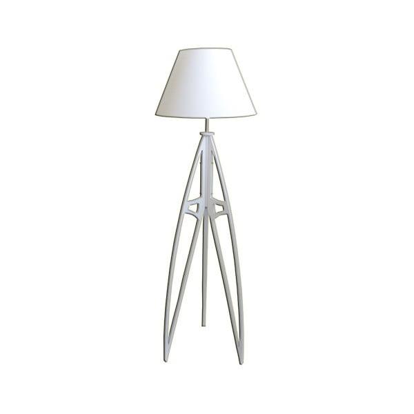 Lampa stojąca Triple
