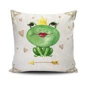 Poduszka   Frog